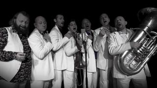 Mnozil Brass - September Song