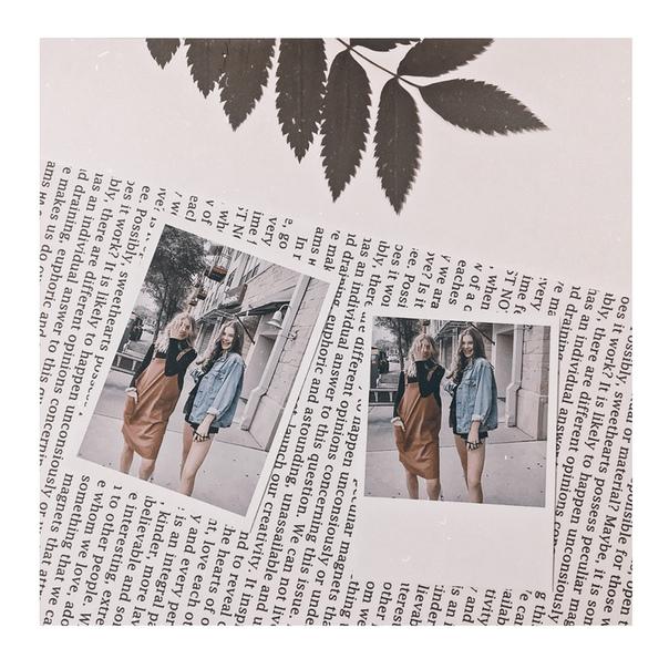 Что такое фотокарты в инстаграм