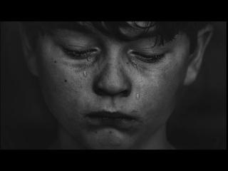 Как любить ребёнка [книга по воспитанию №1 в мире - 2021] - Януша Корчака