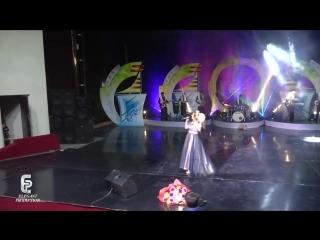 Мохираи Тохири-Маро садо кун-2018-Elegant production.mp4