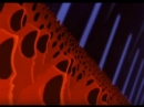 Горбун из Нотр Дама(1996) Ария Фроло (Адское пламя) - Русский дубляж. Hellfiore. Russian dub