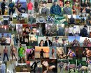 Личный фотоальбом Yaroslav Mysiv