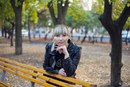 Фотоальбом человека Элеоноры Ширяевой
