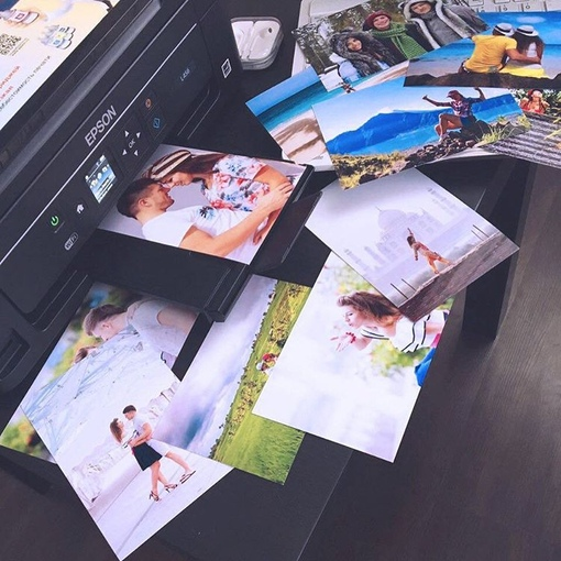 печать фото уфа дешево конструкция