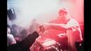 Dead Mans Chest DJ Set - Distant Planet @ The Venue M.O.T. 24-11-18