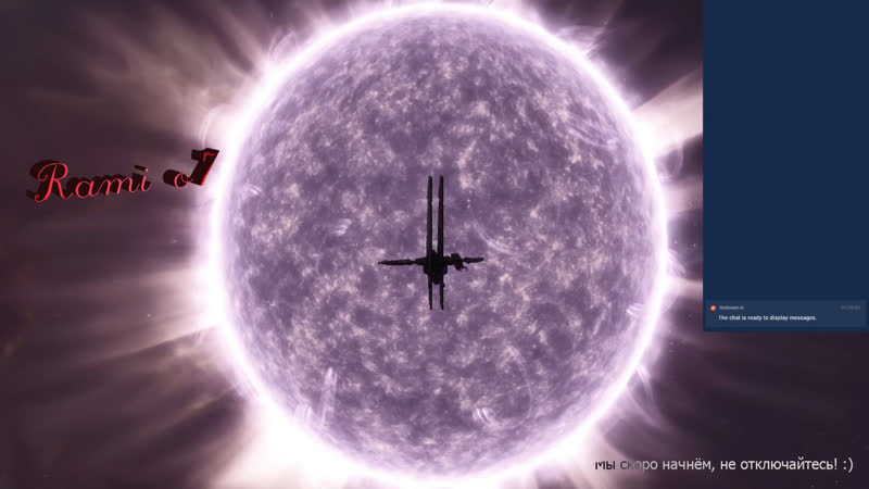 EVE online. Tengu в космосе. Сканим в нули №2