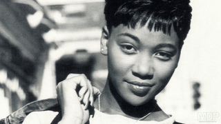 The Story Of 'Miss Thang' Part II -
