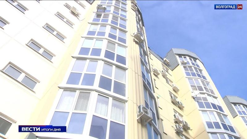 В России планируют ужесточить наказание для шумных соседей