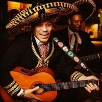 Любишь Мексику так же, как любим ее мы? Тогда в эту пятницу ты обязан