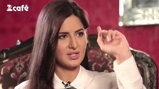 Katrina Kaif - Look Who's Talking With Niranjan   Celebrity Show   Season 2   Full Episode 13