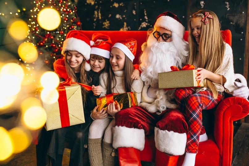 Топ мероприятий на 27 — 29 декабря, изображение №18