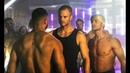 Фильм комедия Парни в Майами Onze Jongens in Miami (2020) трейлер в hd воспроизведении