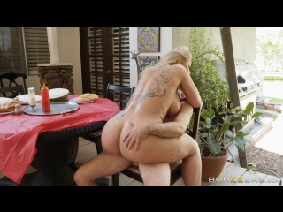 Horny For That Hot Dick: Ryan Conner & Lucas Frost by Brazzers  Full HD 1080p #MILF #Squirt #Porno #Sex #Секс #Порно