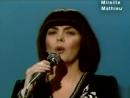 Mireille Mathieu. Une Femme Amoureuse Влюбленная женщина