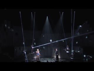 Nogizaka46 Ver. Sera Myu ~ Team Moon