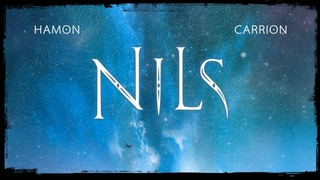 Nils: The Tree of Life - GRAPHIC NOVEL TRAILER