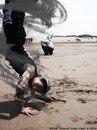Личный фотоальбом Youssef Bitar