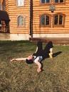 Ира Гребенщикова фотография #2