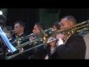 Марат Файзуллин башк. нар. песня Таштугай для симфонического оркестра.