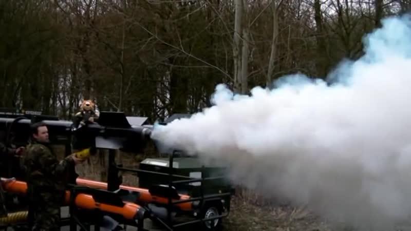 F16-demo-smokewinders