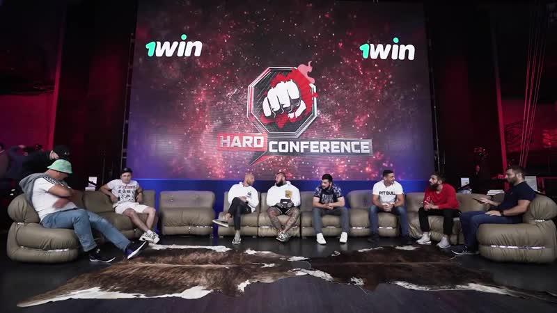 Hardcore Fighting Championship Hardconference Никулин vs Акаб Топор vs Тор Яндекс VS Деливери замес Дерзкий кальянщик