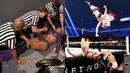 1Greatest WWE Women's Sellers 20170