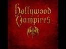 HOLLIWOOD VAMPIRES. Ace of Spades. СПб 2018