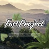 FastProject | Официальная группа