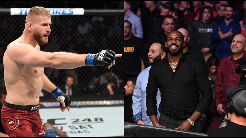 Результаты турнира UFC on ESPN 25 Anderson vs. Blachowicz 2