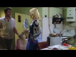 «Своя правда» (2008) - мелодрама, реж. Наталья Родионова, Андрей Селиванов