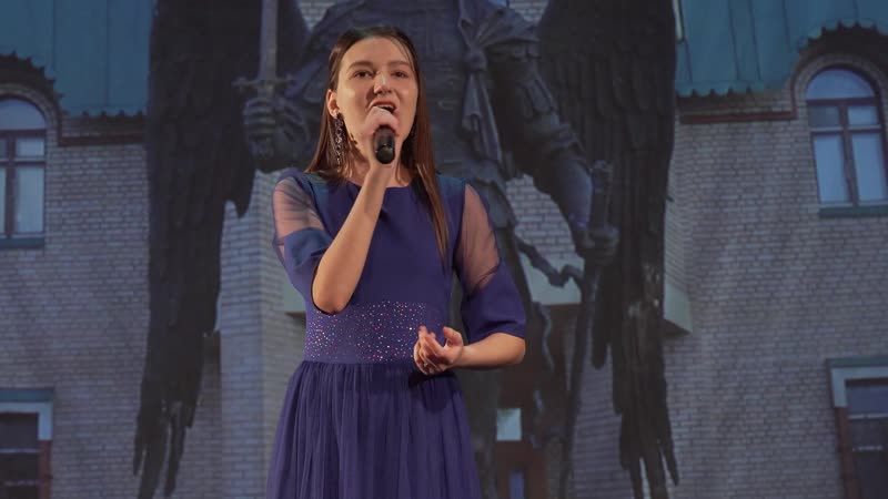 Фестиваль АрхангелЪ онлайн концерт Архангельск 2020 год