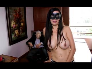 Sexmex Carolina Peticion Especial SexMexDivas  HD 1080p