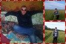 Личный фотоальбом Денчика Чётки