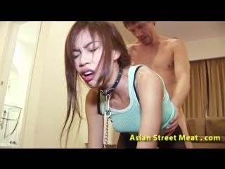 AsianStreetMeat, 2014 Rexik азиатка, тайка, asian, thai, porn, тайское порно, Таиланд sex, секс, минет сосет отсос blowjob