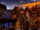 Gigi d'Alessio Lara Fabian - Un cuore malato (Live)