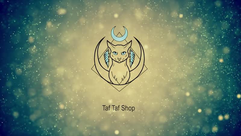 Taf Taf Shop