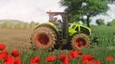 Reshade 4.6.0.823 dla Farming Simulator 19 [OPIS]