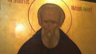 По святым местам. Спасо-Прилуцкий монастырь Вологды. Часть 1