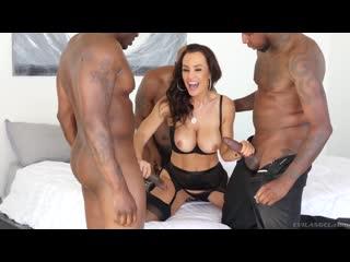 Lisa Ann All Sex, порно, porno, gonzo, anal, blowjob, Cumshot, Amateur, milf, rimjob