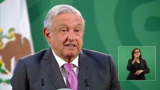 Andrés Manuel López Obrador Resumen semanal conferencias 22 al 26 de marzo de 2021 🎦🎦🎦