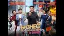 Официальный трейлер фильма Бизнес по-казахски в Корее! Премьера 26 декабря!