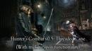 【DS3 Mod】Hunter's Combat v0.5: Threaded Cane Official Release