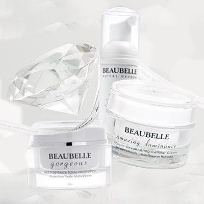 Косметика beaubelle купить купить дешево проф косметику