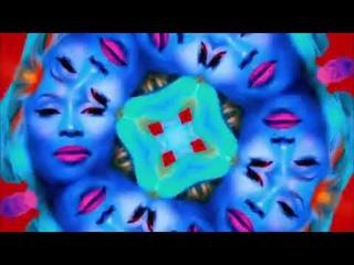 Nicki Minaj - Starships (DJ Mag vs Stravos Martina & Kevin D Transition)