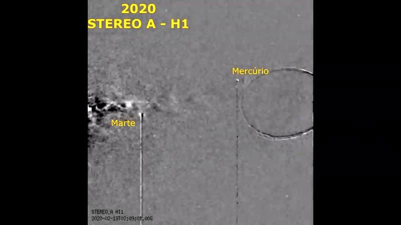 UFO 2020 STEREO A - HI1 (02/02 a 21/02) ᑊ-ᘦᔆᘉ ᗗᙃᐅᘐ