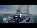 Choose Your Boat: 360 Video (Virtual Reality)