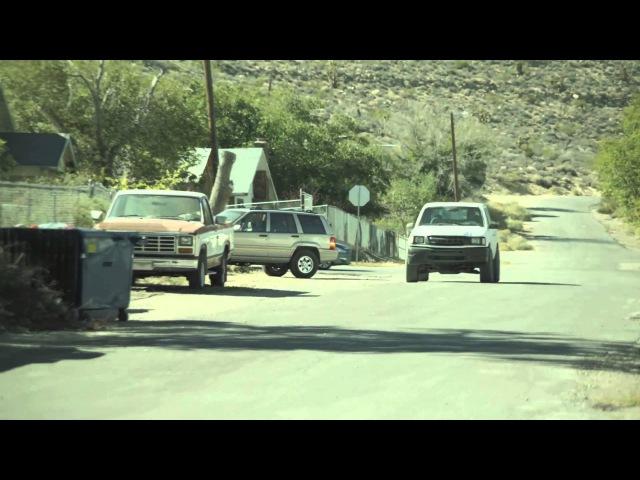 Navistar Defense SOTV B Blendable