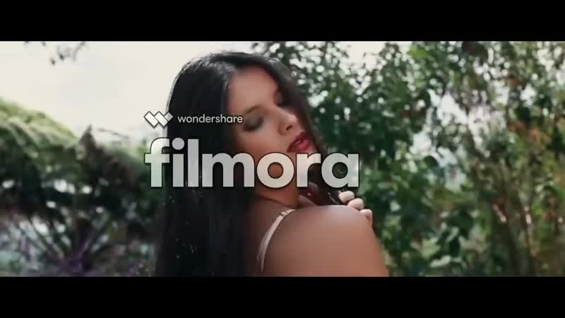 Elisa Rovetta Fire In My Heart italo disco Vid 720P HD mp4