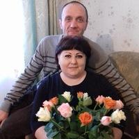 ИринаТимофеева