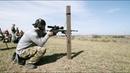 2020 Rifles Only Brawl | Precision Rifle Match | NRL
